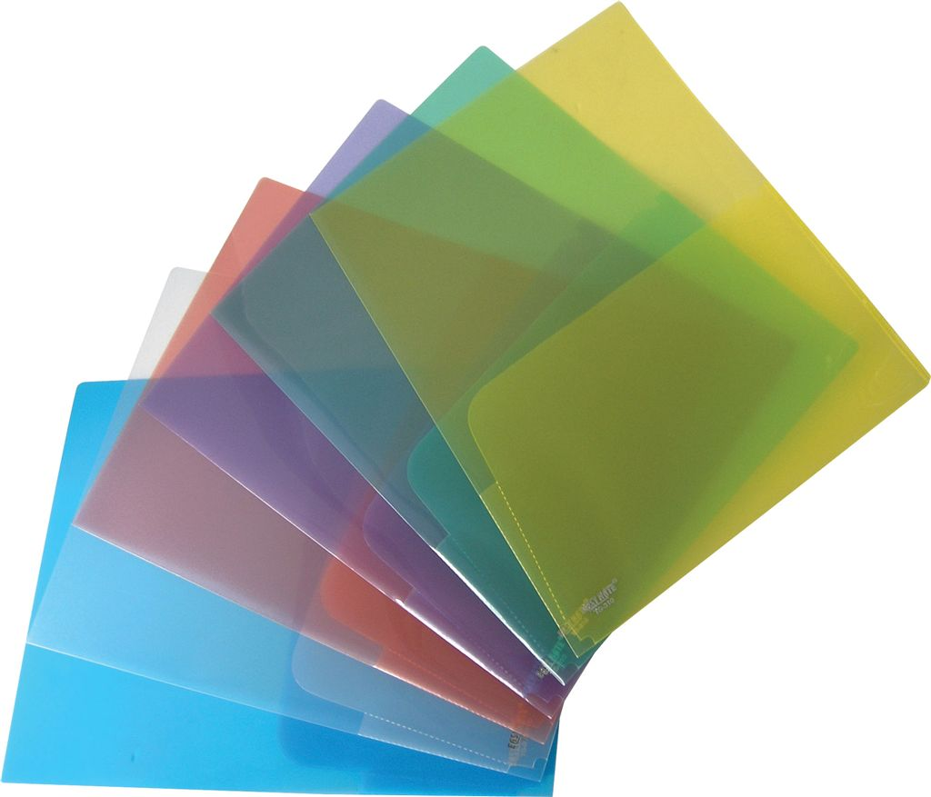 paper folder Shop paper & letter folders at staples choose from our wide selection of paper & letter folders and get fast & free shipping on select orders.